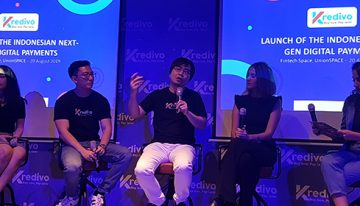 Kredivo Luncurkan Inovasi Zero-click checkout menjadikan Pengalaman Belanja Lebih Seamless dan Tercepat untuk Pengguna  E-commerce Indonesia