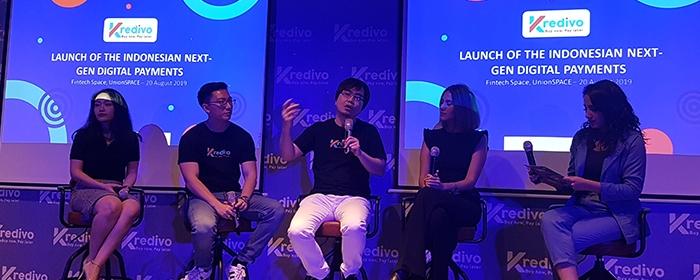 Photo of Kredivo Luncurkan Inovasi Zero-click checkout menjadikan Pengalaman Belanja Lebih Seamless dan Tercepat untuk Pengguna  E-commerce Indonesia