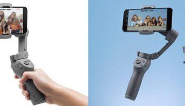 Erajaya Retail Grup Rersmikan 10 Outlet dan Luncurkan DJI OSMO Terbaru Di Bulan September