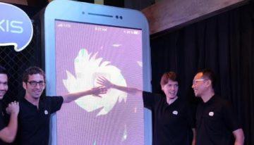 Fitur Fitur Baru Perkaya Aplikasi AXISnet untuk meningkatkan kenyamanan dan kemudahan Pelanggan